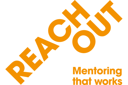 ReachOut UK Charity